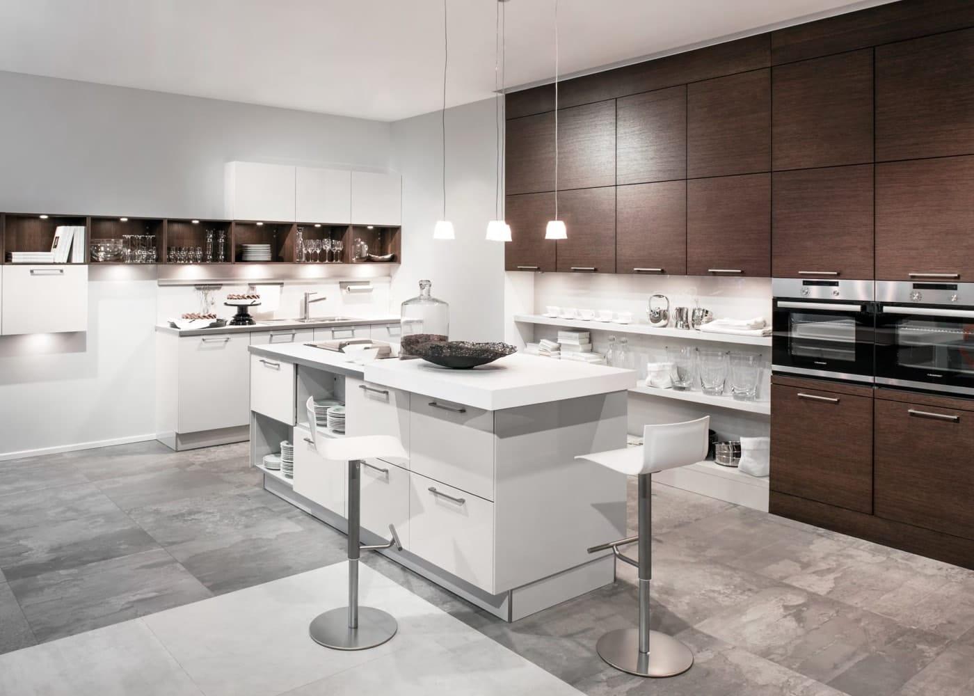 Niedlich Schaffen Küchen Und Bäder Fotos - Küchenschrank Ideen ...