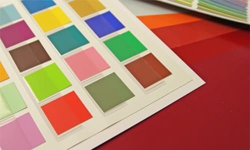 psychologischer-farbtest-farbberatung