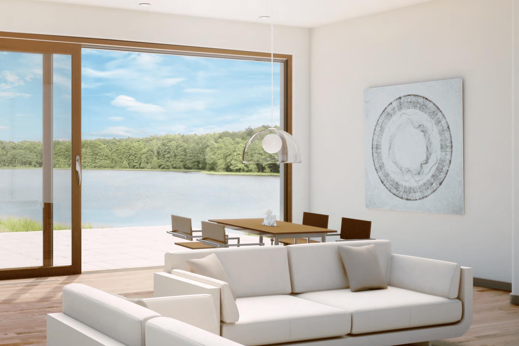 renovationen walker renova ag. Black Bedroom Furniture Sets. Home Design Ideas