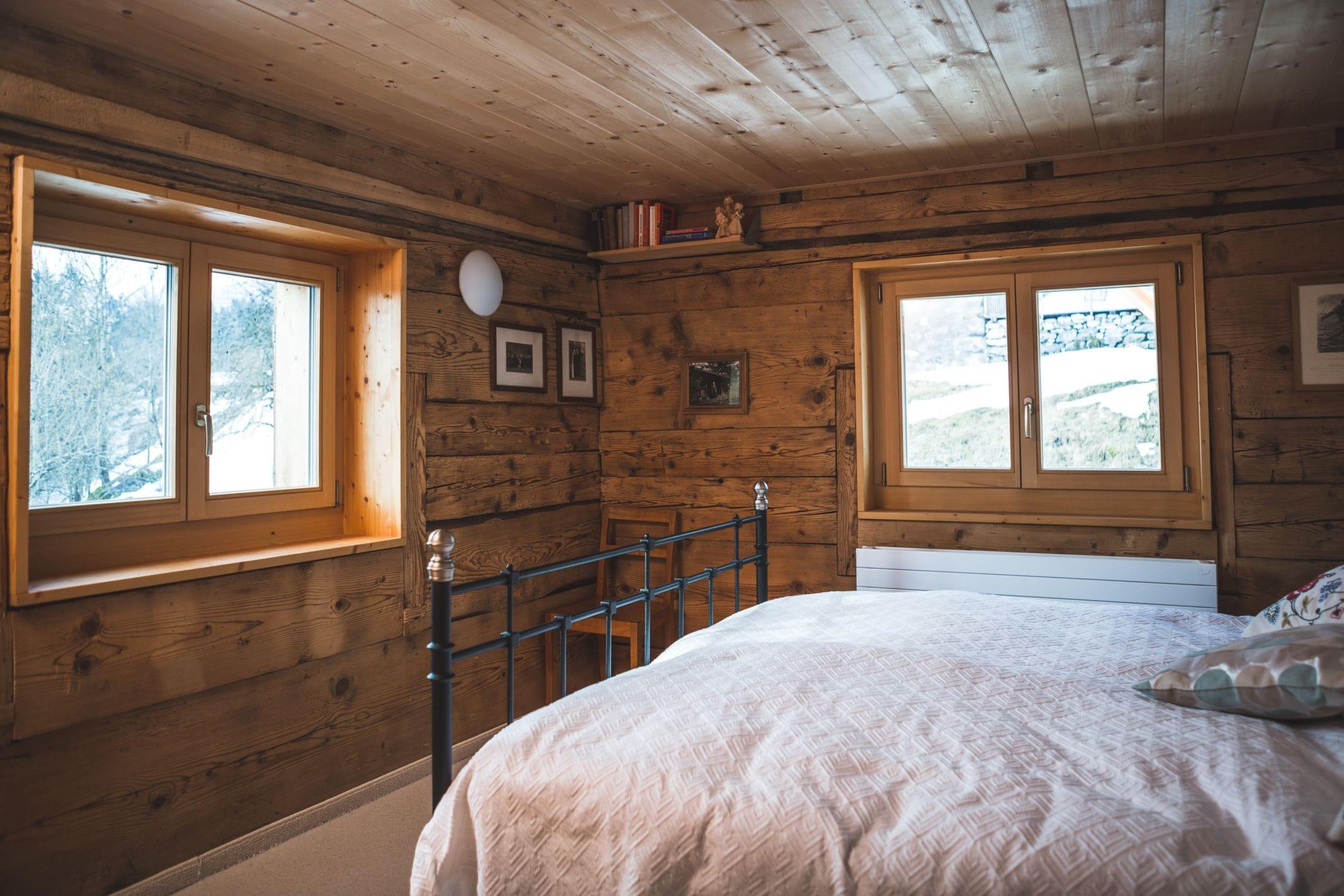 10Nachher Schlafzimmer Christoffel Trin