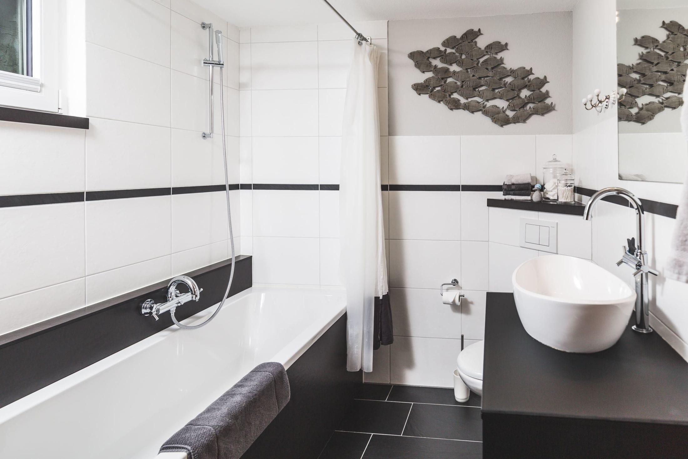 11Nachher Badezimmer Gutekunst Maladers