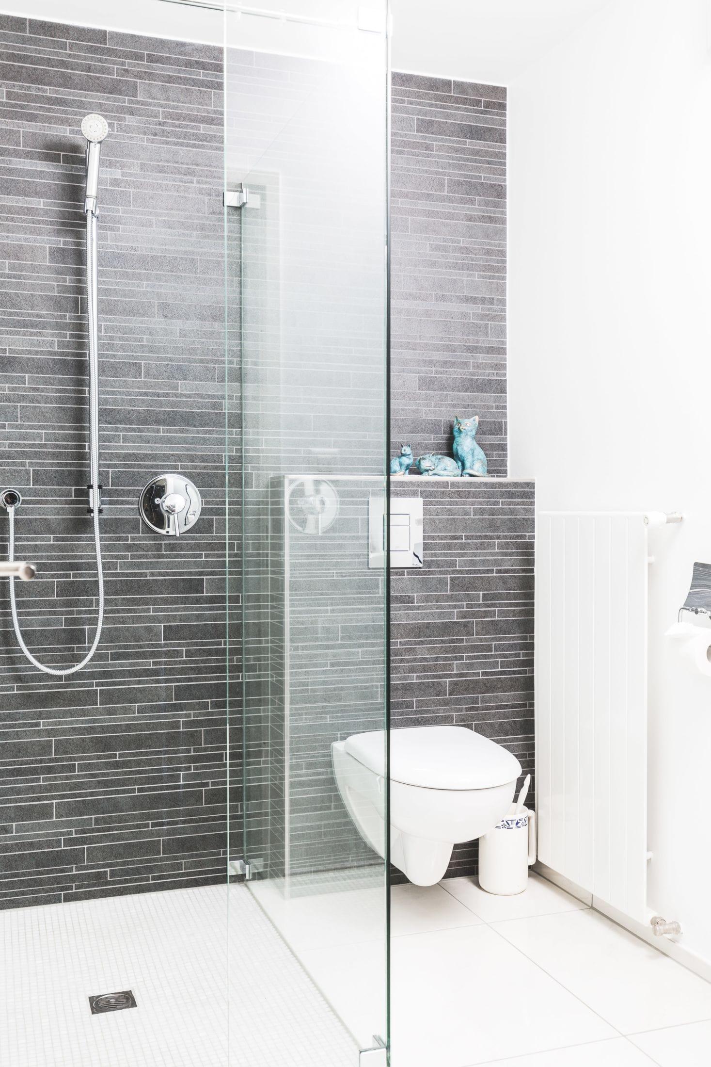 15Nachher Dusche Büchel Chur
