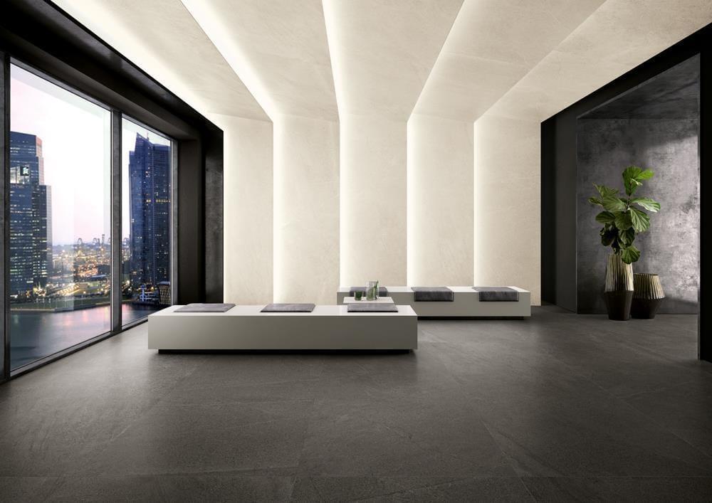 439_z_CDE-limestone-slate-naturale-55mm-clay-naturale-55mm-hall-001%20(Copy)