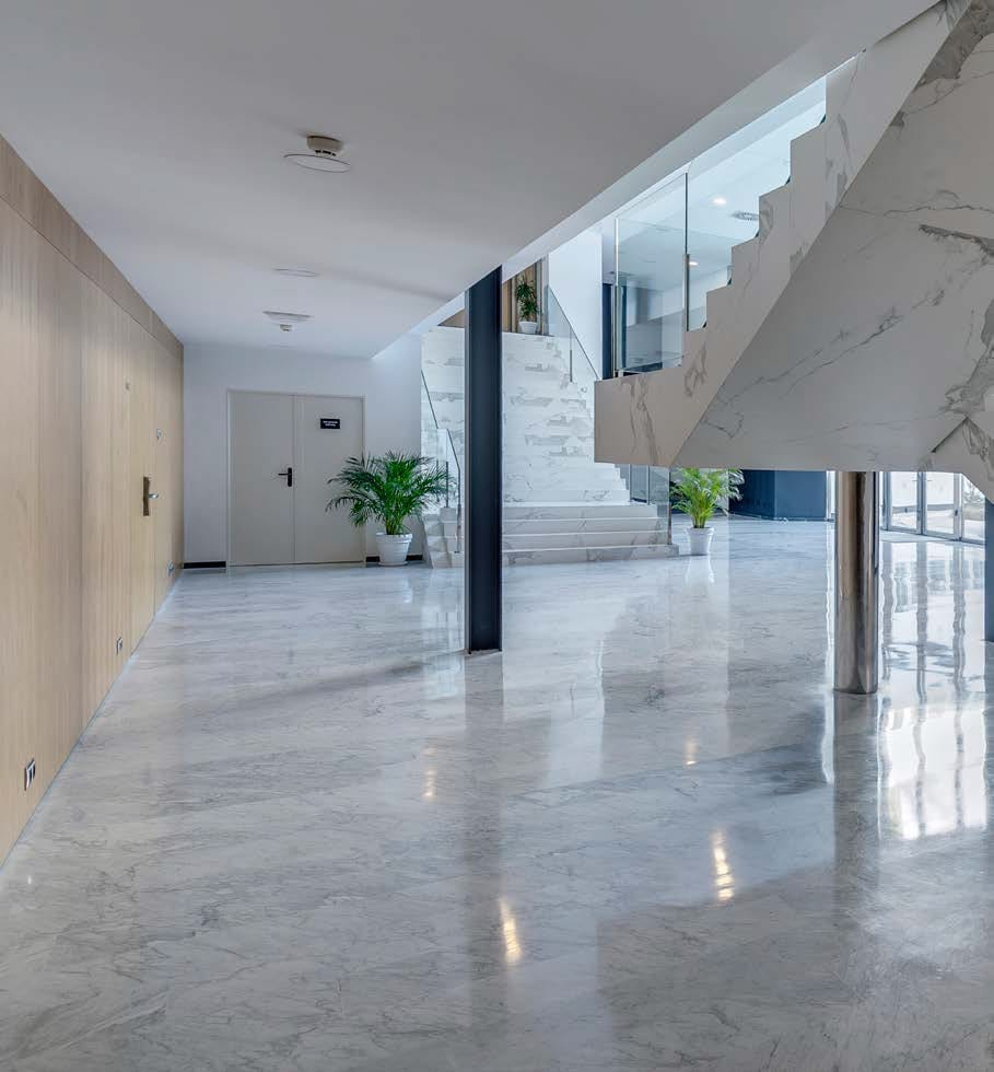 Neolith.3
