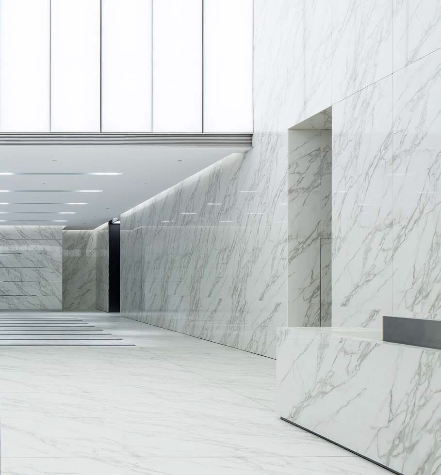 Neolith.5