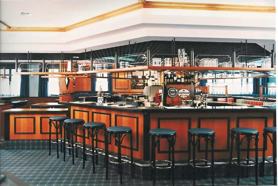 Pub Thusis003